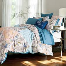 lovely duvet covers canada 63 about remodel navy duvet cover with duvet covers canada