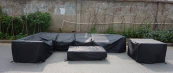 Diy Patio Furniture Diy Patio Furniture Covers