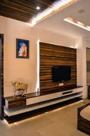 images interior design tv. modern bathroom photos interior for mr shah images design tv