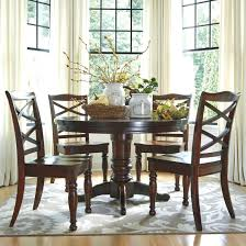 dining table set under 200 dining table set under kitchen sets breakfast round within dining table