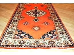 4 x 12 runner rug runner rug runner rug sophisticated foot ft rugs 4 x foot 4 x 12 runner rug
