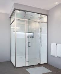 Glasscrafters Medicine Cabinets Glasscraft For A Traditional Bathroom With A Recessed Medicine