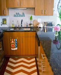 image of about kitchen decorating ideas for apartments
