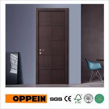 indian modern door designs. Unique Indian Modern Front Door Indian Simple Design Wood Intended Designs