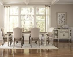 Surprising Two Tone Dining Room All Dining Room - Dining room two tone paint ideas