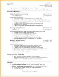 resume examples medical resume objective examples resume medical 14 medical assistant resume objective examples medical assistant resume samples certified medical assistant resume skills medical