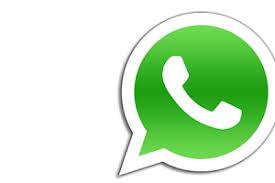 whatsapp-logo | ISME