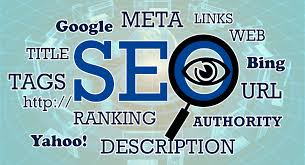 read on for cutting edge ideas on how to improve your seo efforts and rank high in google search