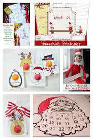With our search engine you can find drawings containing what you want to paint. 70 Free Christmas Printables Coloring Pages Worksheets Crafts Kab