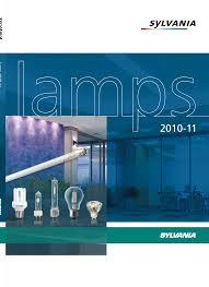 Haneco Lighting Canada Lamps 2010 11 Manualzz Com