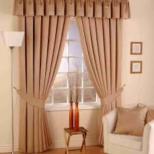 Double rod curtain ideas Curved Shower Stunning Double Curtain Rod Design Ideas Plus Decorative Curtain For Interior Home Decor Amazing Double Wisecookinfo Decorating Stunning Double Curtain Rod Design Ideas Plus Decorative