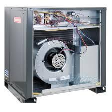 goodman mobile home furnace. goodman gphh 17 mobile home furnace