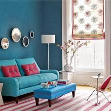 Leather Swivel Chairs For Living Room Turquoise Living Room Accent Wall Black High Gloss Wood Ottoman