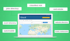 Create A Directory Easily Create Any Directory Website In Wordpress