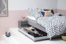 under bed storage furniture. Wonderful Under With Under Bed Storage Furniture R