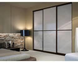 Bedroom Furniture Sliding Mirror Closet Doors : Replacing Sliding ...