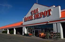 Small Picture The Home Depot Wikipedia