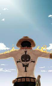 One Piece 4k iPhone 6+ HD 4k Wallpapers ...
