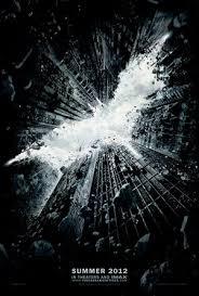 Фильм <b>Тёмный рыцарь</b>: <b>Возрождение</b> легенды (2012) - Dark ...