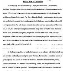 story response essay short story response essay