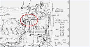 ford fusion wiring diagram stolac org 2010 ford fusion wiring diagram ac harness 2007 ford fusion a c wiring diagram annavernon readingrat