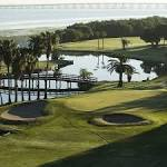 Cove Cay Golf Club in Clearwater, Florida, USA | Golf Advisor