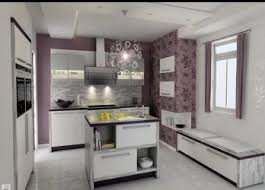 ... Kitchen Design Software Lowes By Kitchen Design Tool Ikea Ipad Free  Lowes Uk App Professional ...