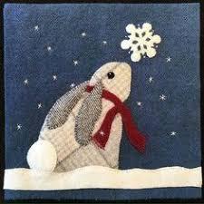Scrap,quilt and stitch: Esprit de Noël | spirit of christmas by ... & Wooly Block Adventure Fiddlesticks Quilt Shop Vancouver WA  Www.fiddlesticksquiltshop.com Adamdwight.com