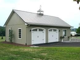 garage doors lexington ky door repair ideas