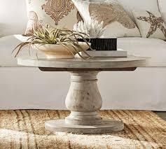whitewash coffee table. Whitewash Coffee Table