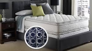 mattress king commercial.  Mattress Serta Exclusive Technology On Mattress King Commercial G