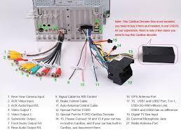 2011 ford fusion radio wiring diagram 2011 Ford Radio Wiring Diagram ford fusion stereo wiring color diagrams ford automotive wiring 2012 ford radio wiring diagram