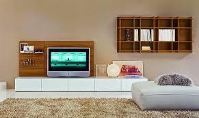 modular bedroom furniture youtube bedroom furniture makeover image14