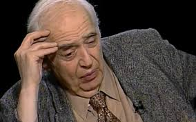 renowned american jewish literary