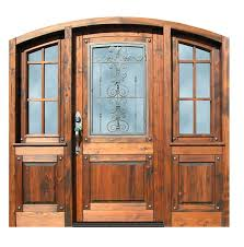 wow wood door with glass 67 for home decoration ideas regard to