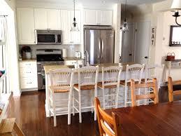 fullsize of enticing kitchen island kitchen island cabinets sink kitchen island cabinets nz cream carpet brown