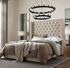 Restoration Hardware Canopy Bed Restoration Hardware Bed Frame Best Restoration  Hardware Bedroom Ideas On Ideas
