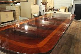 Dining Oversized Dining Table - Oversized dining room tables