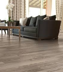 area rugs carpet hardwood flooring luxury vinyl tile