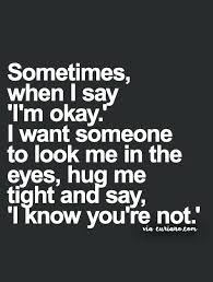 Inspirational Quotes About Love And Relationships Beauteous Inspirational Quotes About Love And Relationships Bakergalloway