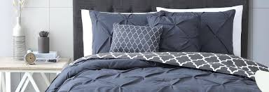 living quarters comforter bedding and bath living quarters eclipse down alternative comforter living quarters