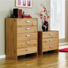 Pine Bedroom Chest Of Drawers Furniture Elegant Bedroom Furniture Chest Of Drawers Decorative