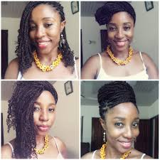 Kinky Twist Hairstyles How To Make A Simple But Fabulous Kinky Twist Hairstyle Naa Oyoo