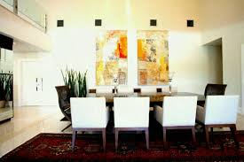 modern dining room wall decor ideas. Full Size Of Dining Room Wall Decor Design Ideas Red Modern Plates Decorative Pictures Inspiration Decorating