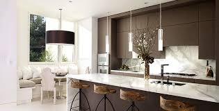 contemporary kitchen cabinets design43 design