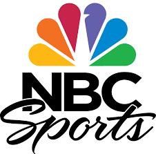 NBC Sports   News, Video, Now