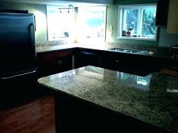 s top kitchen countertop heat protectors protector