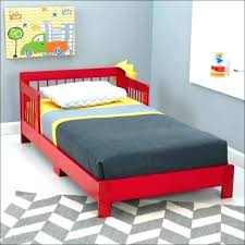 thomas the train twin bed set train twin bed the train twin bed full size of the tank engine accessories for bedroom train twin bed thomas train twin bed