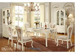 hand carved wooden dining tables. wooden hand carved dining tables ,