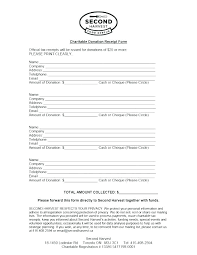 Registration Receipt Template Registration Receipt Template Formats Cash Register Download Fake